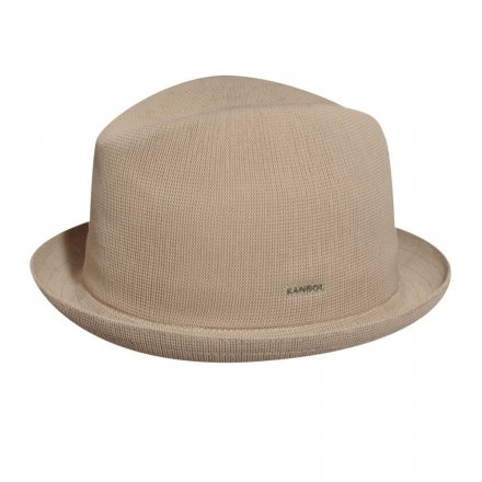 Hatut - Kangol Tropic Player (beige)